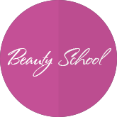 beauty-school.su | школа маникюра - Лэндинг